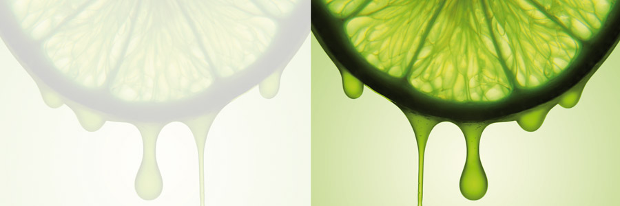 pH Acidity: what it does to your plants